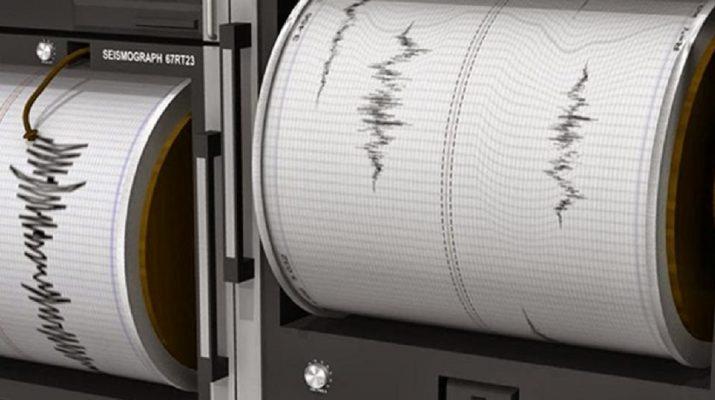 Τεράστιος σεισμός 8,2 Ρίχτερ στην Αλάσκα – Προειδοποίηση για τσουνάμι