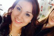 Βρήκαν την δολοφόνο από μία selfie στο facebook