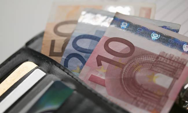 Συντάξεις: Επιστροφή έως 688 ευρώ σε χιλιάδες συνταξιούχους λόγω λάθους – Οι δικαιούχοι
