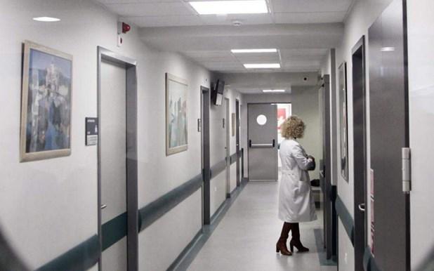 Το ΕΚΑΒ Θεσσαλίας παρέλαβε τα δύο πρώτα υπερσύγχρονα ασθενοφόρα