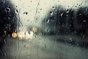 Έκτακτο δελτίο! Ισχυρές βροχές και καταιγίδες τον Δεκαπενταύγουστο