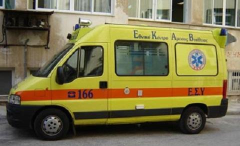 Εξιχνιάστηκαν 13 περιπτώσεις απάτης σε Λάρισα και Βόλο