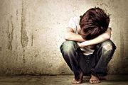 Φρίκη: Θύμα βιασμού 13χρονος από αλλοδαπούς