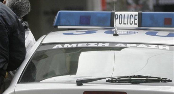 Σύλληψη 29χρονου για 13 κλοπές - Αποσπούσε κάρτες και έκανε αγορές