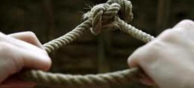 Φριχτός θάνατος 10χρονης: Έπεσε το καλάθι από τη ρόδα του λούνα παρκ
