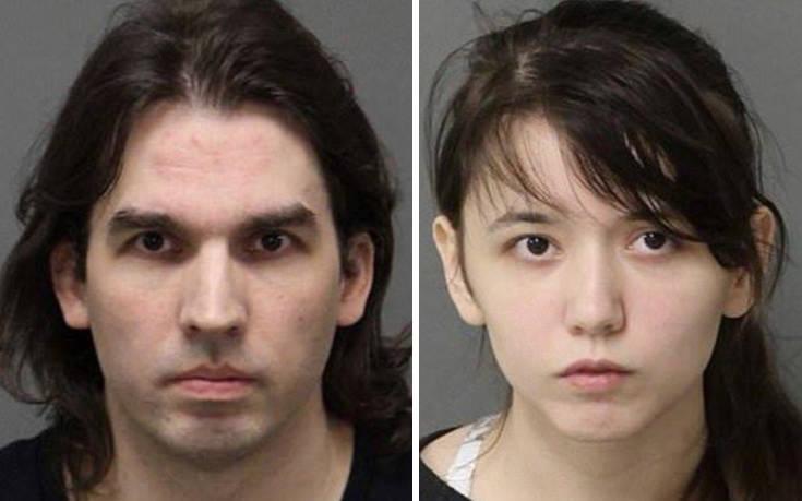 Κάθειρξη οκτώ ετών σε 72χρονο για αποπλάνηση 6χρονου κοριτσιού