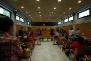 Βόλος: Ξυλοδαρμός 16χρονης εγκύου σε σπίτι – Η αντίδραση της κοπέλας όταν άκουσε τη δικαστική απόφαση!