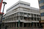 Απεργιακό κάλεσμα για κλείσιμο παιδικών σταθμών στη Λάρισα