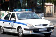 30χρονος κλέφτης είχε «ρημάξει» 14 σπίτια σε Λάρισα και Τύρναβο