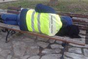 Οι Ενεργοί Πολίτες Λάρισας κινδυνεύουν να μείνουν… άστεγοι!