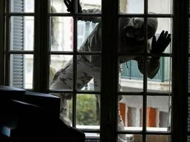 Νεκρή 85χρονη στο σπίτι της. Βρέθηκαν ίχνη παραβίασης