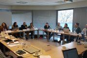Συμμετοχή του Δήμου Λαρισαίων σε ευρωπαϊκό πρόγραμμα