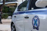 Έγκλημα-σοκ στον Αγ. Δημήτριο - Άνδρας έσφαξε την αδελφή του και αυτοκτόνησε
