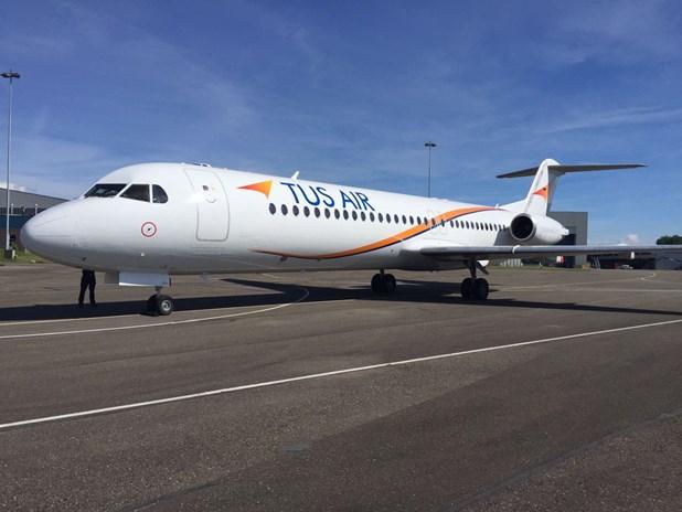 Πτήσεις από Τελ Αβίβ για Αγχίαλο το καλοκαίρι με Κυπριακή εταιρία