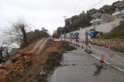 Η θέση της περιφέρειας Θεσσαλίας για τις ζημιές στα παράλια - Που ρίχνει τις ευθύνες