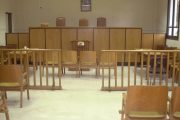 Φυλάκιση σε Λαρισαίο ποδοσφαιριστή για πλαστογράφηση διαθήκης