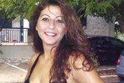 Σκιάθος: Μια γροθιά σκότωσε τη Σόνια Αρμακόλα