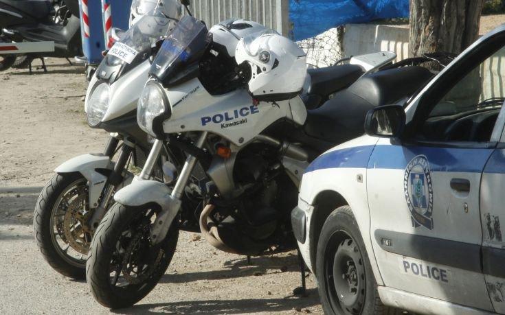 Προανάκριση από την Ασφάλεια Αγρινίου μετά από καταγγελίες για αποπλάνηση ανηλίκων