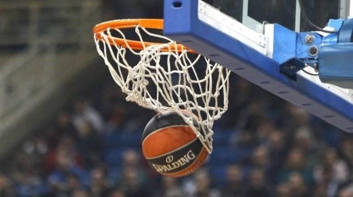 Νέο σοκ στον χώρο του αθλητισμού- Νεκρός κορυφαίος μπασκετμπολίστας
