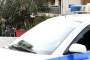 Ανήλικοι διέρρηξαν αυτοκίνητο για να κλέψουν... κουρευτική μηχανή