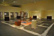 Ξενάγηση στην περιοδική έκθεση στο Διαχρονικό Μουσείο