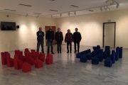 Ο «Ελληνικός Πόλεμος» στο Διαχρονικό Μουσείο