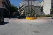 Δημοπρατούνται έργα 900.000 ευρώ στην Περιφερειακή Ενότητα Λάρισας