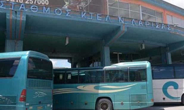 Ξεκινούν οι ηλεκτρονικοί πλειστηριασμοί και στη Θεσσαλία - Αναστολή της αποχής