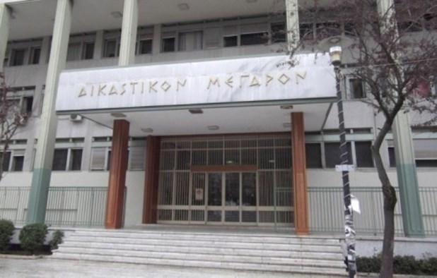 Απολογήθηκε Λαρισαίος δικηγόρος για απάτη και απιστία