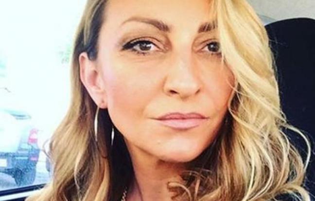 Ρούλα Ρέβη: Η συγκινητική ανάρτηση για την απώλεια του Λαρισαίου πεθερού της Γιάννη Τότσικα