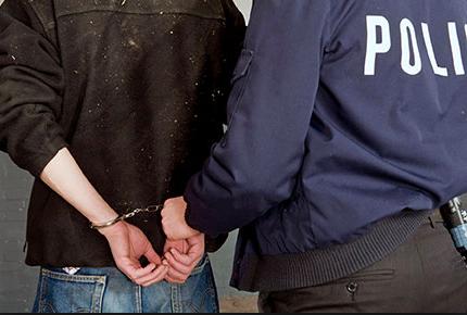 Έκλεβε τον ΟΑΕΔ, ξέπλενε στο ΚΙΝΟ – Έξι άτομα στο εδώλιο για την υπεξαίρεση των 8,4 εκ. ευρώ στη Λάρισα