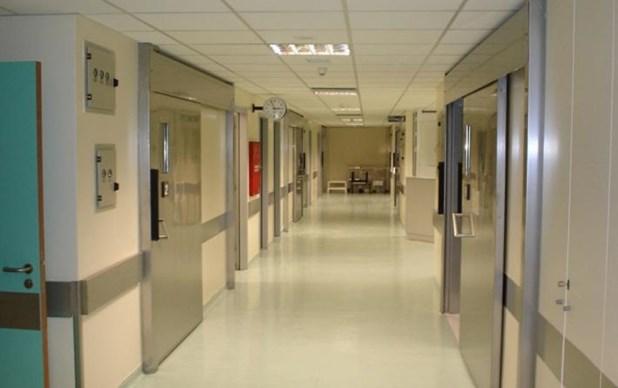 Έκτακτη επιχορήγηση σε νοσοκομεία και Κέντρα Υγείας της Θεσσαλίας