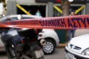 Η αστυνομία βρήκε τους φονιάδες του 32χρονου - Τον είχαν δολοφονήσει εν ψυχρώ μέσα στο αυτοκίνητό του