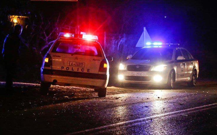 Δολοφονημένη μέσα στο σπίτι της βρέθηκε μια γυναίκα