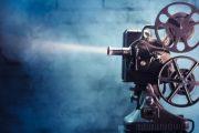 Στη Λάρισα το συνέδριο των Κινηματογραφικών Λεσχών Ελλάδας
