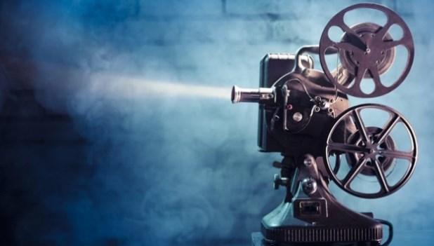 Στη Λάρισα το Συνέδριο της Ομοσπονδίας Κινηματογραφικών Λεσχών Ελλάδας