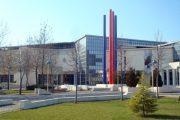 Βαλκανικό Φεστιβάλ στη Δημοτική Πινακοθήκη Λάρισας