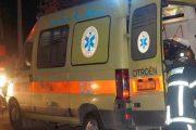 32χρονος στα Τρίκαλα πέθανε από τσίμπημα μέλισσας