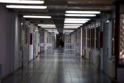 Προσλήψεις 588 υπαλλήλων στις φυλακές - Θέσεις και στη Λάρισα
