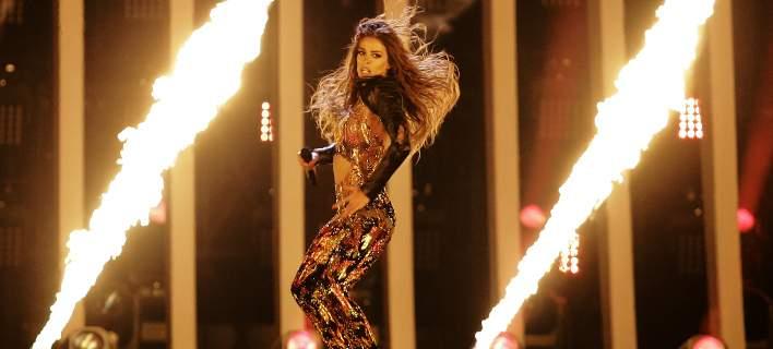 Απόψε ο τελικός της Eurovision -Στα φαβορί η Φουρέιρα, οι χώρες που προκρίθηκαν