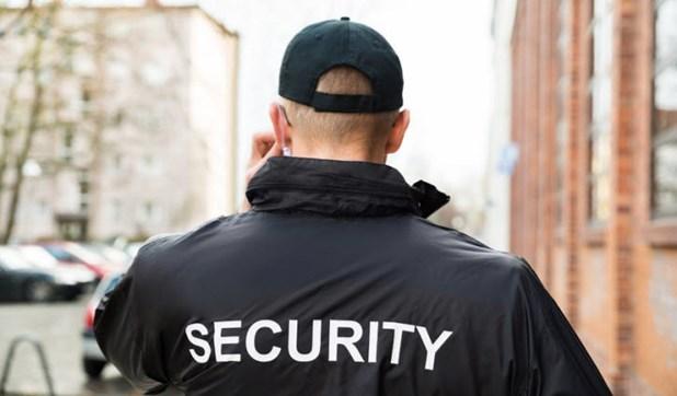Πόλεμος εταιρειών security στον Δ. Λαρισαίων - Όλα τα έργα από το 2014 καταλήγουν σε μία εταιρεία