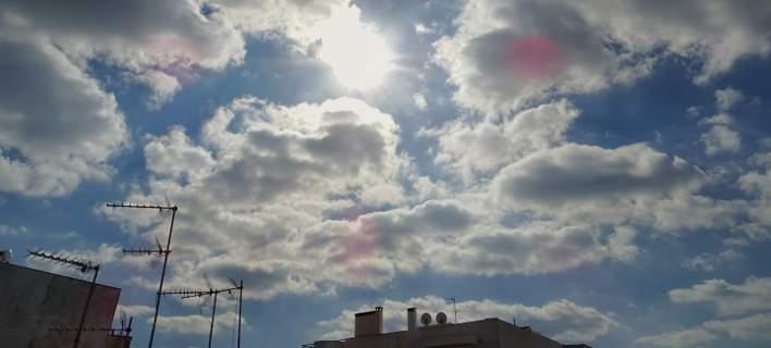 32 θεραπευτήρια λειτουργούν στη Θεσσαλία - Το τρίτο μεγαλύτερο ποσοστό πανελλαδικά
