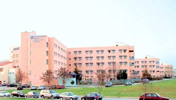 ΕΚΛ: Να προσληφθούν άμεσα οι 132 του ΑΣΕΠ στα νοσοκομεία της Λάρισας