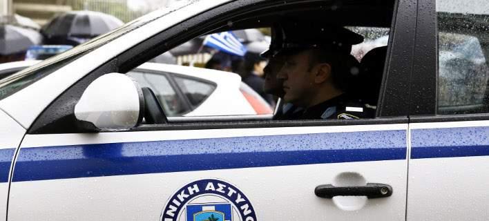 Βόλος: Συνελήφθη 80χρονος ιερέας για ασέλγεια σε 11χρονη- Εν γνώσει της μητέρας