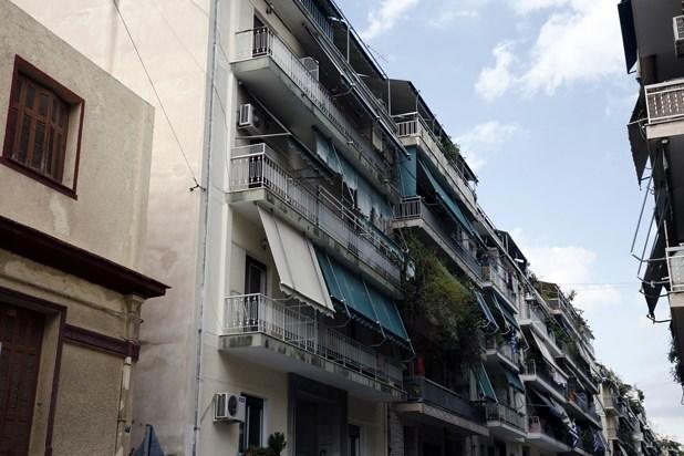 Εξοικονομώ κατ' οίκον: Ανοίγει τη Δευτέρα η λήψη δανείων στη Θεσσαλία