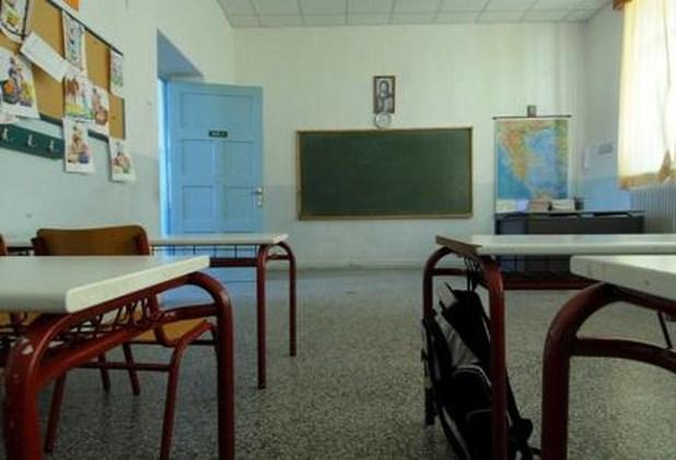 Λουκέτο, από το νέο σχολικό έτος, σε τρεις σχολικές μονάδες της Λάρισας