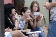Χτύπησε το τελευταίο κουδούνι της χρονιάς στα Λύκεια -Πότε ξεκινούν οι εξετάσεις