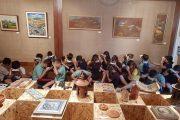 Λαογραφικό Μουσείο: Παράταση των δράσεων Virtual Reality για τα σχολεία