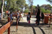Δώδεκα προσλήψεις για τη Μαθητική Κατασκήνωση Πλαταμώνα