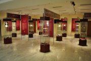 Ξεναγήσεις στις περιοδικές εκθέσεις του Διαχρονικού Μουσείου